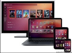 Ubuntu (3)-