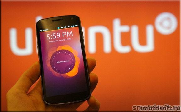 Ubuntu (4)-