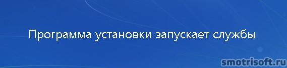 2014-05-06 10 38 47