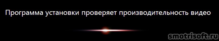 2014-05-06 10 50 49