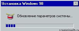 Image 115
