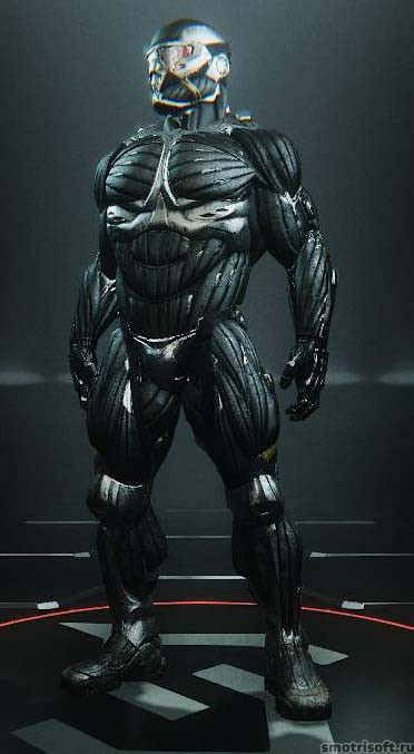 629571-crysis-3-windows-screenshot-nanosuit-showroom-suit-abilities