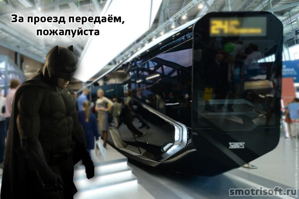 """Международная промышленная выставка """"Иннопром"""". Второй день"""