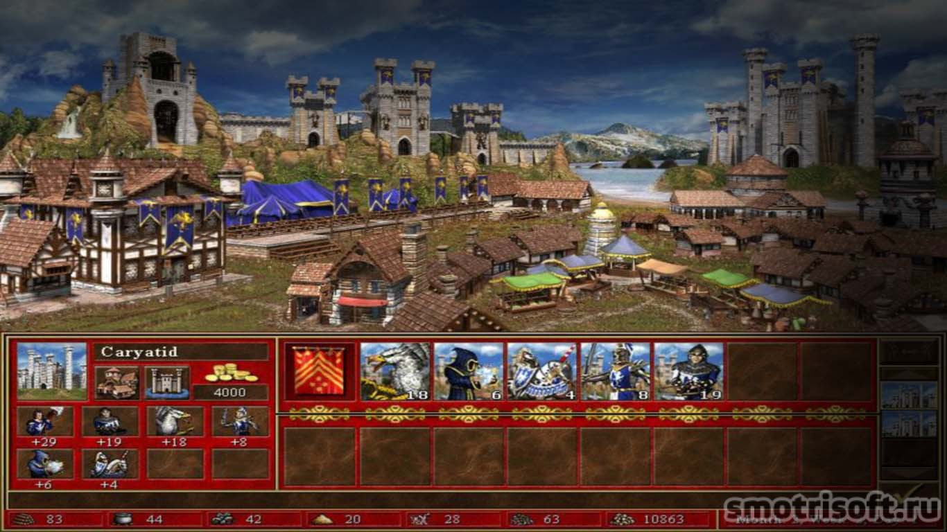 1326872033_heroes-of-might-magic-3-complete-screenshot-3