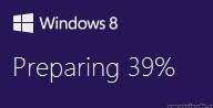 Как Скачать Windows 8.1 Бесплатно (22)