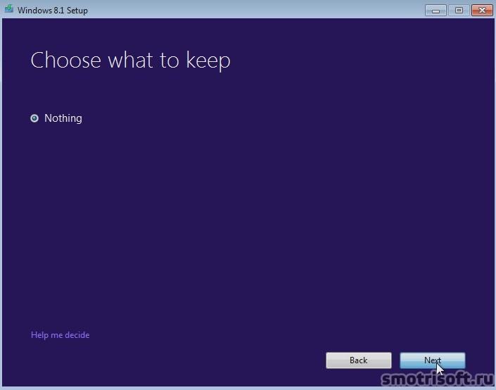 Как Скачать Windows 8.1 Бесплатно (25)