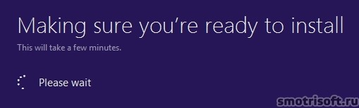 Как Скачать Windows 8.1 Бесплатно (26)