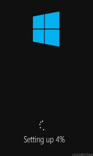 Как Скачать Windows 8.1 Бесплатно (34)
