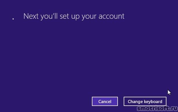 Как Скачать Windows 8.1 Бесплатно (40)