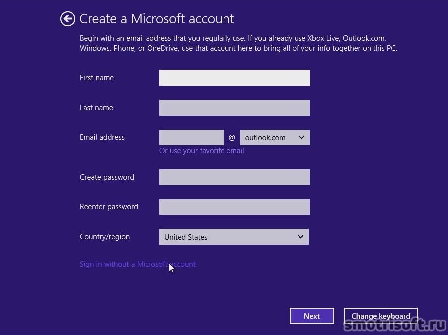 Как Скачать Windows 8.1 Бесплатно (41)-