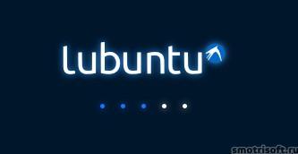 Как установить Lubuntu на Windows (35)