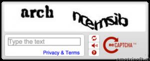 Новая Google Captcha (4)