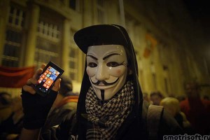 В России хотят ввести налог на интернет (2)