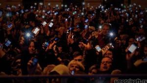 В России хотят ввести налог на интернет (3)