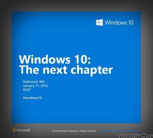 Windows-10-приглашение-21-января