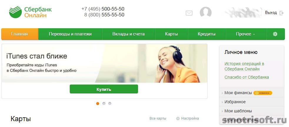 Как вывести деньги с PayPal 1 (6)