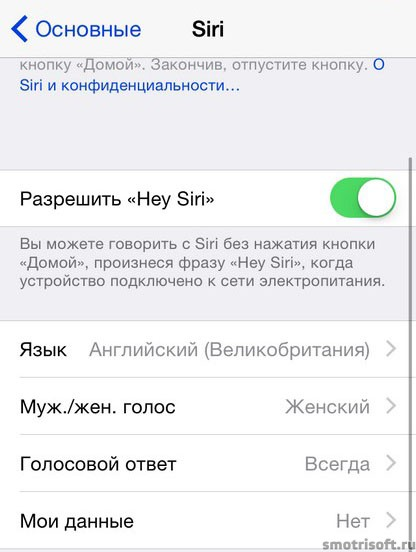 Siri заговорила по-русски (18)