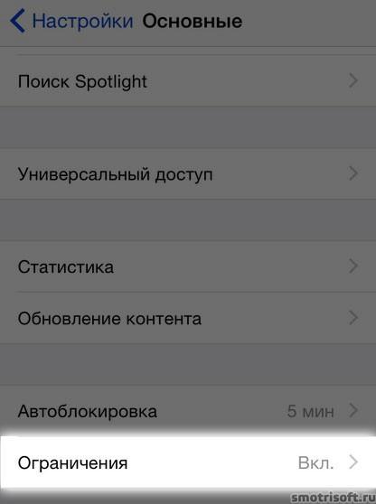 Siri заговорила по-русски (21)