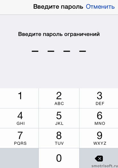 Siri заговорила по-русски (22)