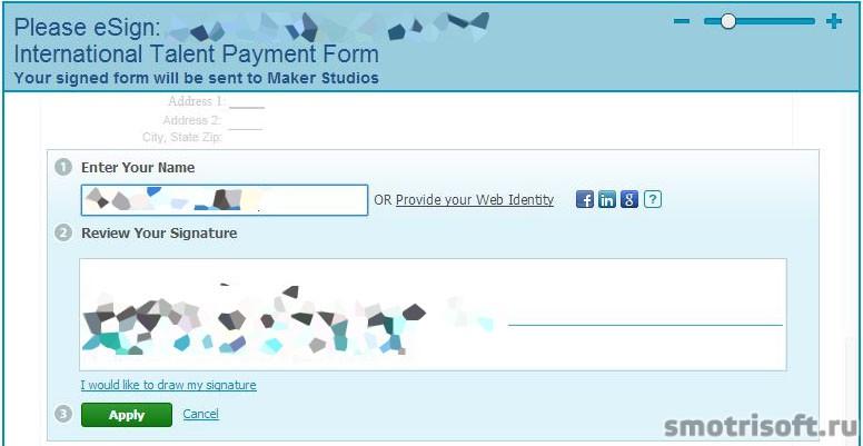 Youtube - Партнерка Maker Studios (RPM) (39)