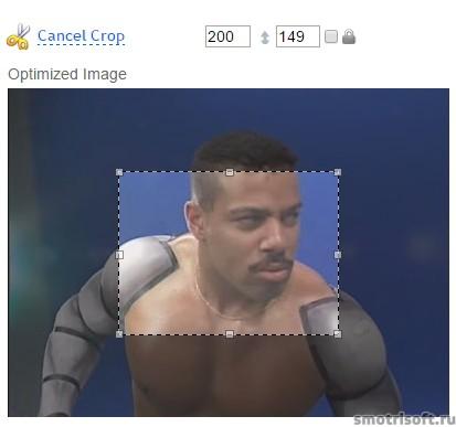Как загрузить фото в instagram с компьютера (23)