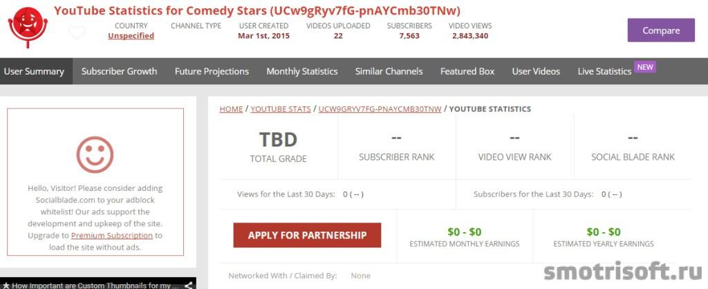 Как заработать на чужих видео на YouTube9 (3)