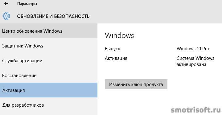 Обновился до Windows 10 (15)