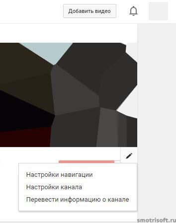 На этом канале нет контента (12)