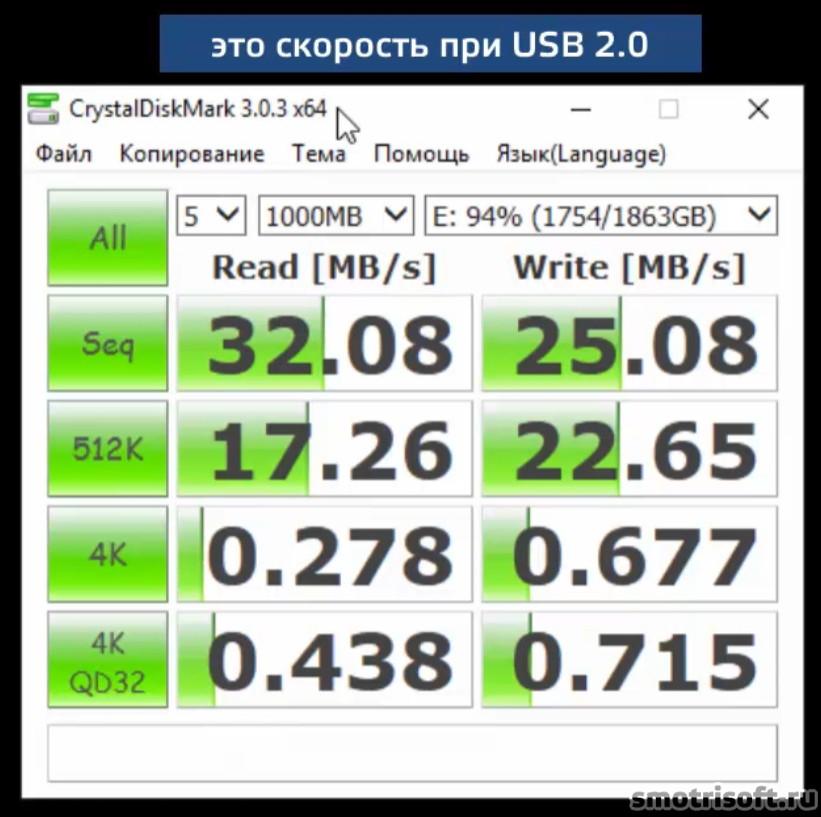 ExpressCard для ноутбука добавляет USB 3 (9)