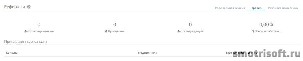 partnerka-scalelab-yudk-zarabotok-na-youtube-9