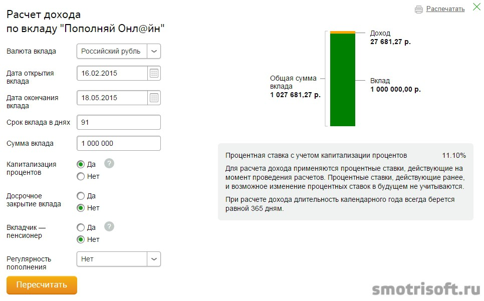 Изображение - Зарабатываем на вкладах в сбербанке Kak-zarabotat-na-vkladakh-v-Sberbanke-1