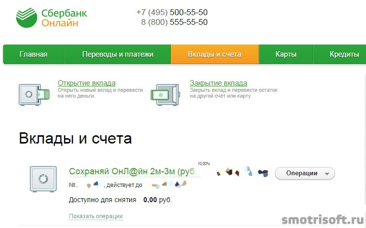 Изображение - Зарабатываем на вкладах в сбербанке Kak-zarabotat-na-vkladakh-v-Sberbanke-2-9