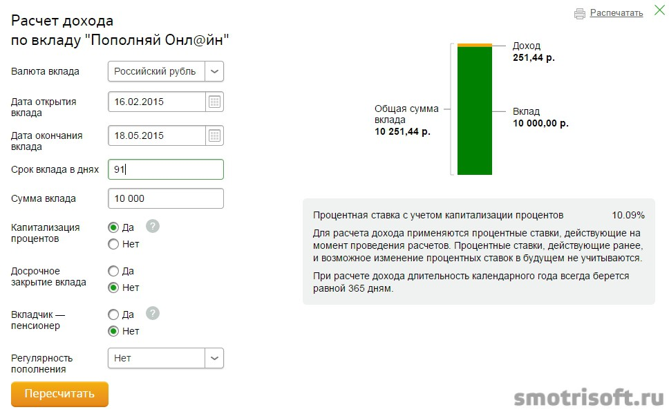 Изображение - Зарабатываем на вкладах в сбербанке Kak-zarabotat-na-vkladakh-v-Sberbanke-2