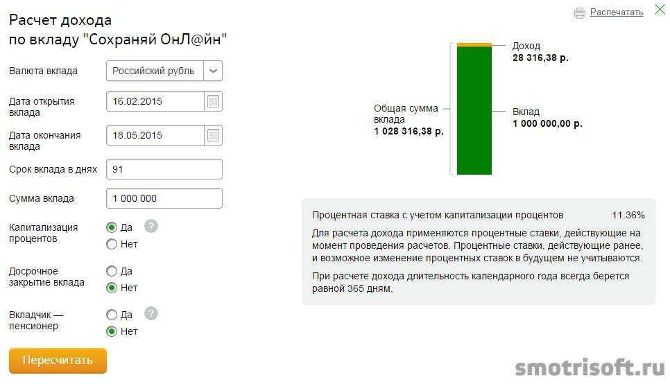 Изображение - Зарабатываем на вкладах в сбербанке Kak-zarabotat-na-vkladakh-v-Sberbanke-4
